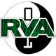 RVA Coder D.