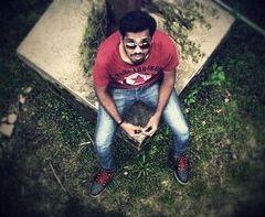 Vinayak K.