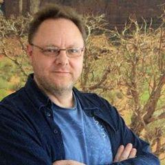 Erik van R.