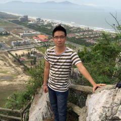 Vu Trinh H.