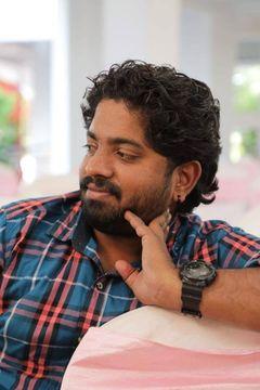 Vijay Kumar N