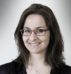 Emanuela G.