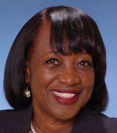 Katherine Smith W.