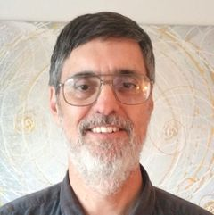 Gary Kaminski C.