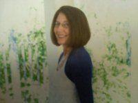 Judy N