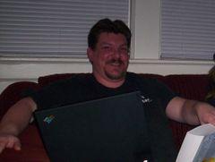 Kenneth R. Walling Jr., C.
