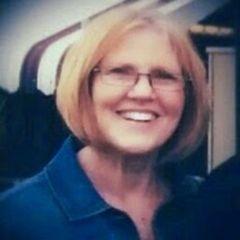 Jeannie W.