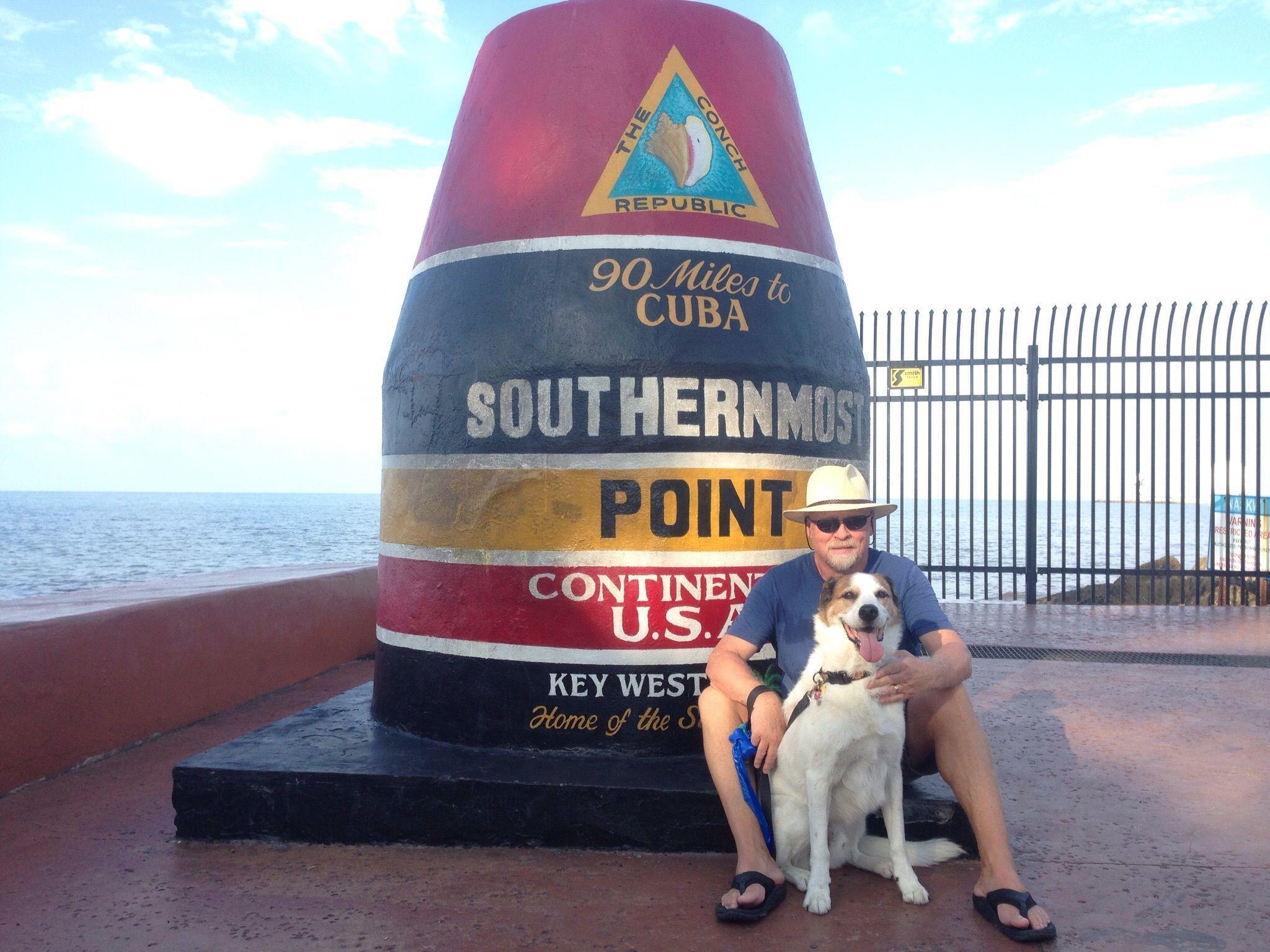 Small Dog Rescue Sarasota