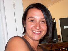 Francesca G.