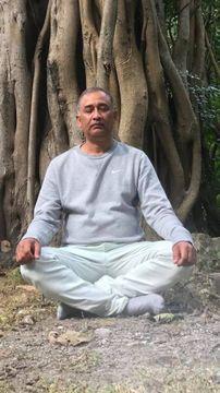 Shiv M.