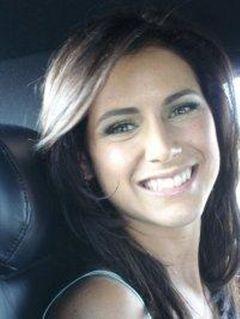 Nicole St. J.