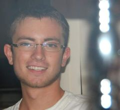 Tyler B.