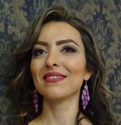 Maryam N.