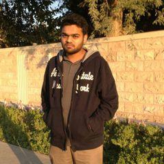 Faisal A.