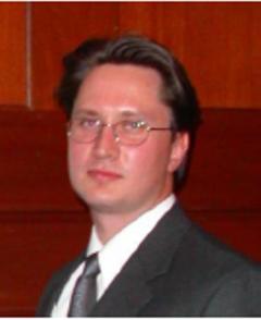 Eugene L.