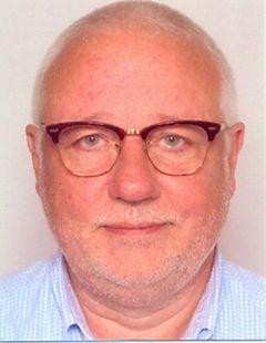 Jens R.