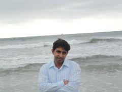 Kishore J.