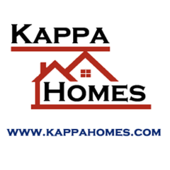 Kappa H.