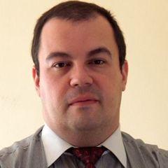 Marcio Paulo Mello M.