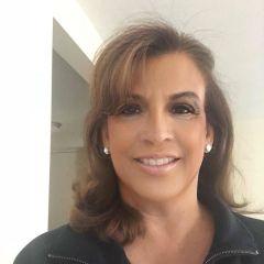 Jacqueline A. S.