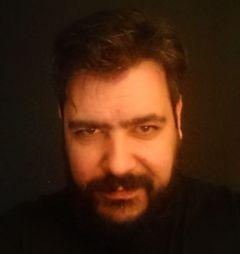Jaume J.