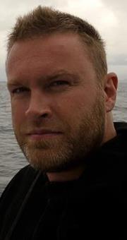 Bjørn Anders J.