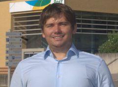 Philippe T