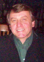 Robert G. R.