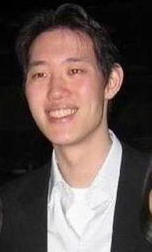 Eric Y.