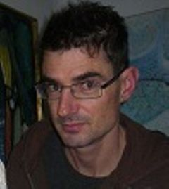 Gregg G.