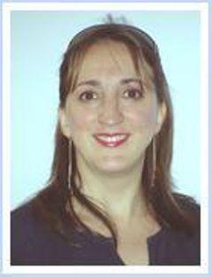 María Gertrudis L.