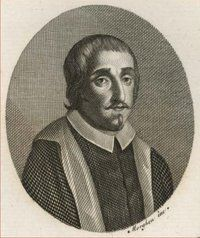 Giulio A.