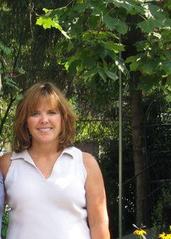 Kimberly T.