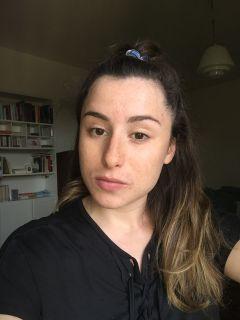 Aliza M.