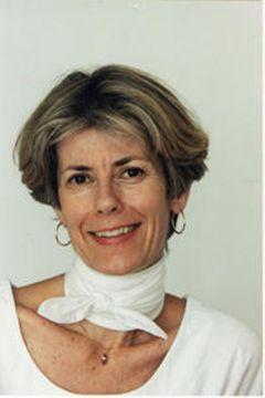 Martine M.