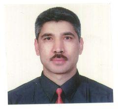 Madhur K S.