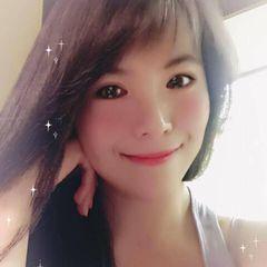 Li Y.