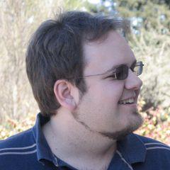 Gavin C.