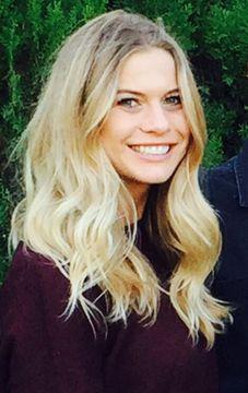 Courtney O.