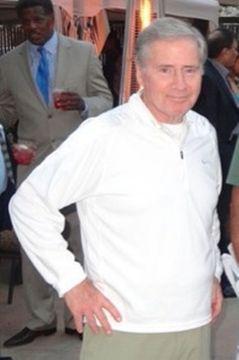 Larry F