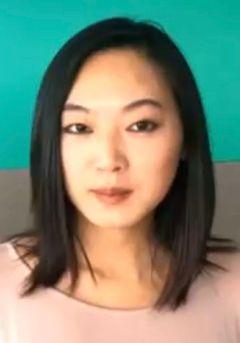 Xiaowen P.