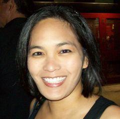 Joanna Mailani L.