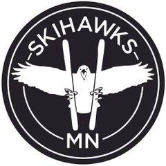 Minnesota Ski H.