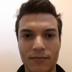 Eduardo T.