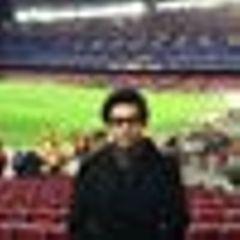 Mostafa A.