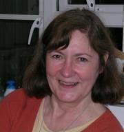 Julia U.