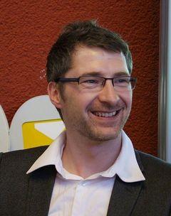 Maik D.
