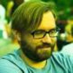 Mathias D.