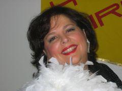 Laura La B.