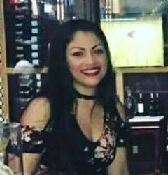 Maira R.